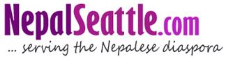 NepalSeattle