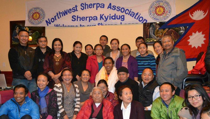 northwest_sherpa