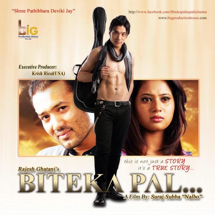 biteka_pal_nepali_movie