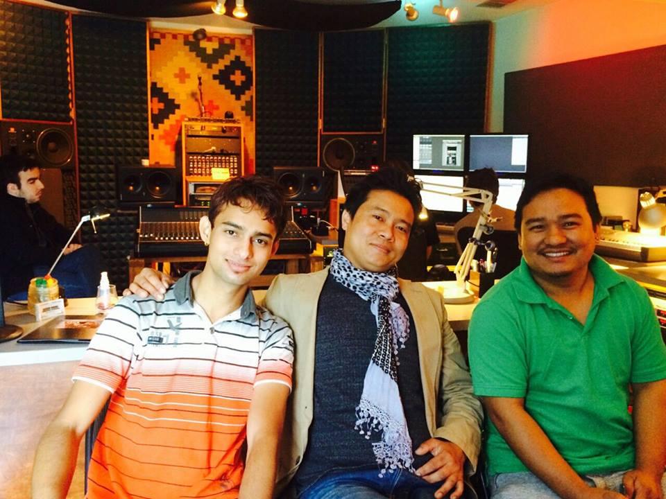 nepali_song_recording_seattle