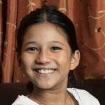 anusha-shree-sharma